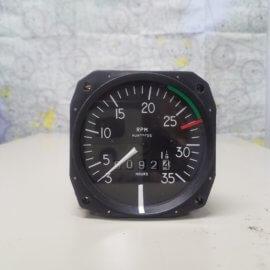 Mitchell mechanical tachometer PN# D1-112-5023